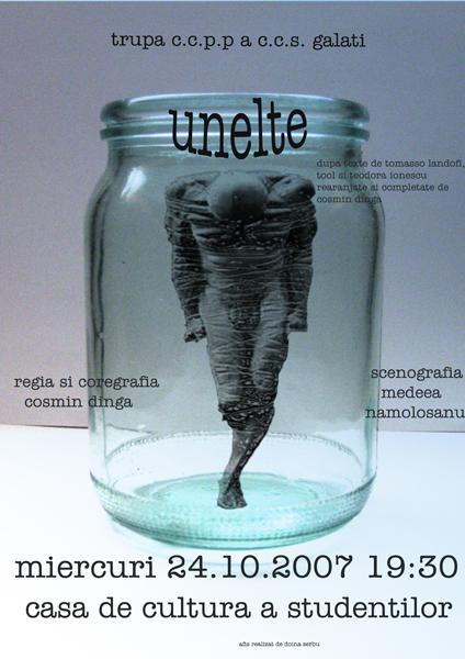 Teatru_Unelte1